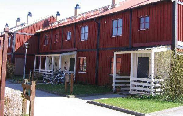 Visby - S42355
