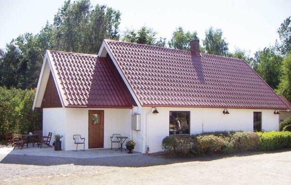 Sölvesborg - S20075