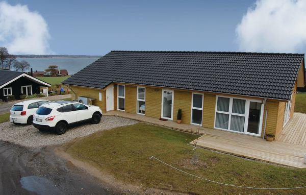Kelstrup Strand - C2227