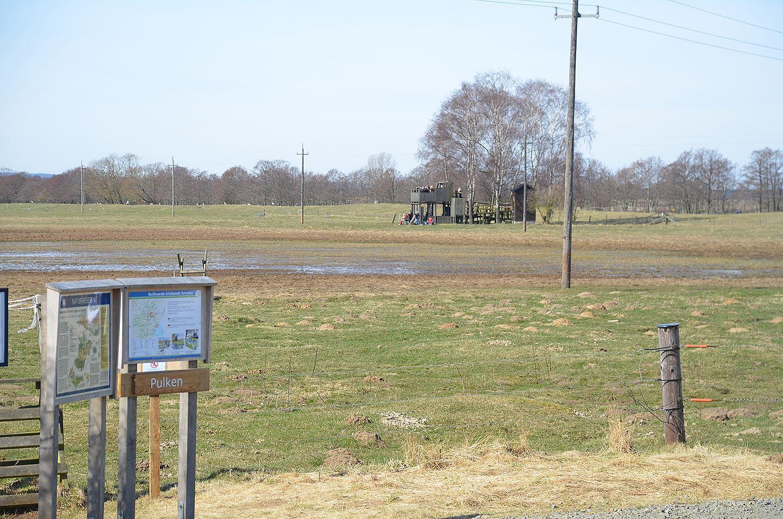 Biosfæreområde Kristianstads Vattenrike