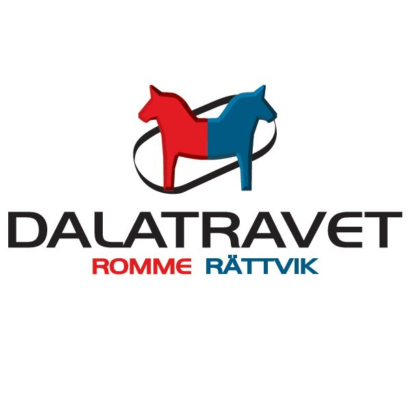 DalaTravet Romme