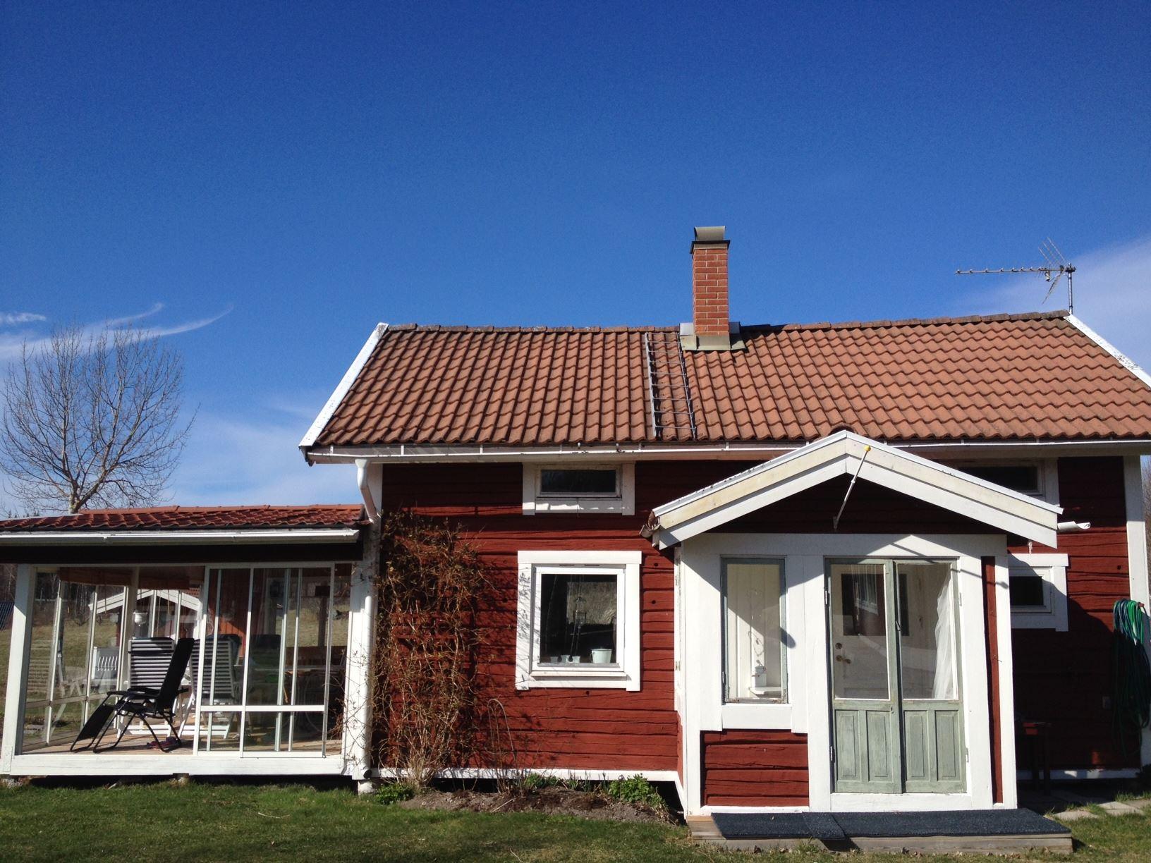FS518 Fiskarbo Stora Skedvi