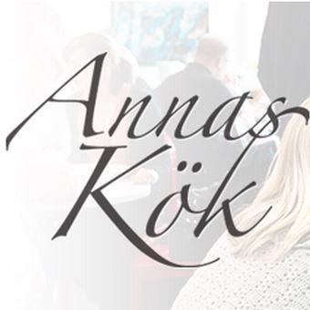 Annas Kök