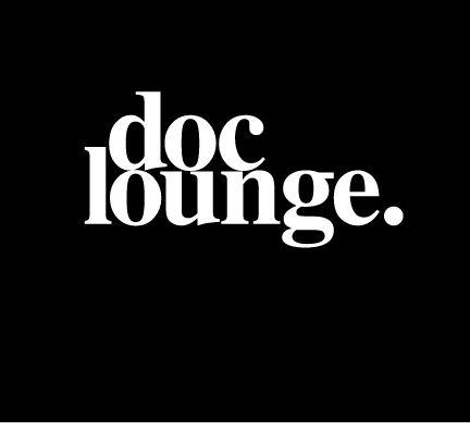 Doc Lounge: Citizenfour
