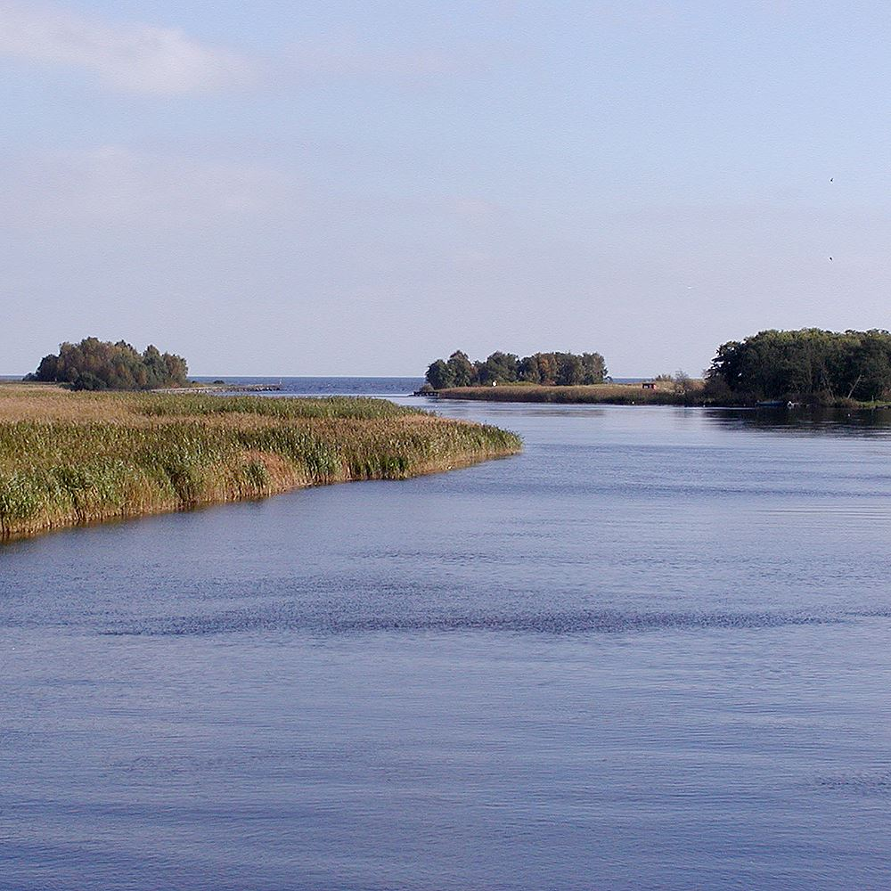 Fotograf: Kristianstads kommun, Sven-Erik Magnusson, Gropahålet - naturreservat