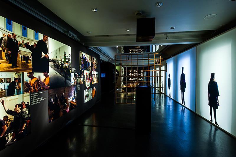 © Perspektivet Museum, Perspektivet Museum