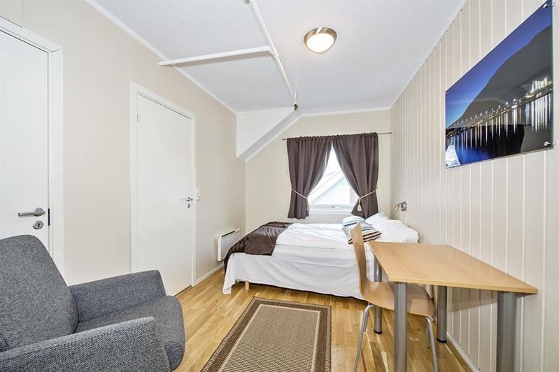 ABC Hotell