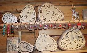 © Tromsø Gift & Souvenir, Tromsø Gift & Souvenir Shop