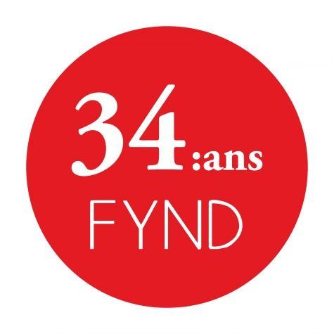 34:ans Fynd