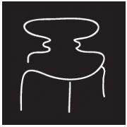 Recykarl (Trygg Byggnadsvård)