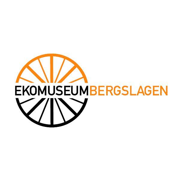 Lokmuseet Grängesberg