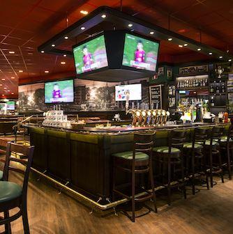 O´Learys Bar & Restaurant