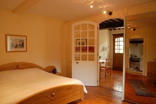 VAMCH-002 - Chambres d'hôtes en Madiran