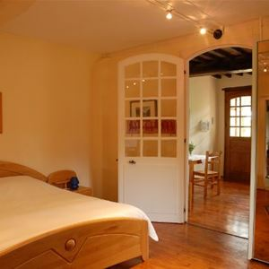 VAMCH-002 - Chambres et table d'hôtes en Madiran