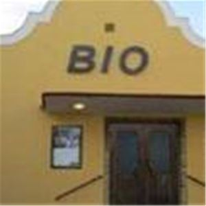 Bio - The Drop