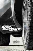 Bio - Fast & Furious 7