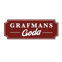 Grafmans Goda