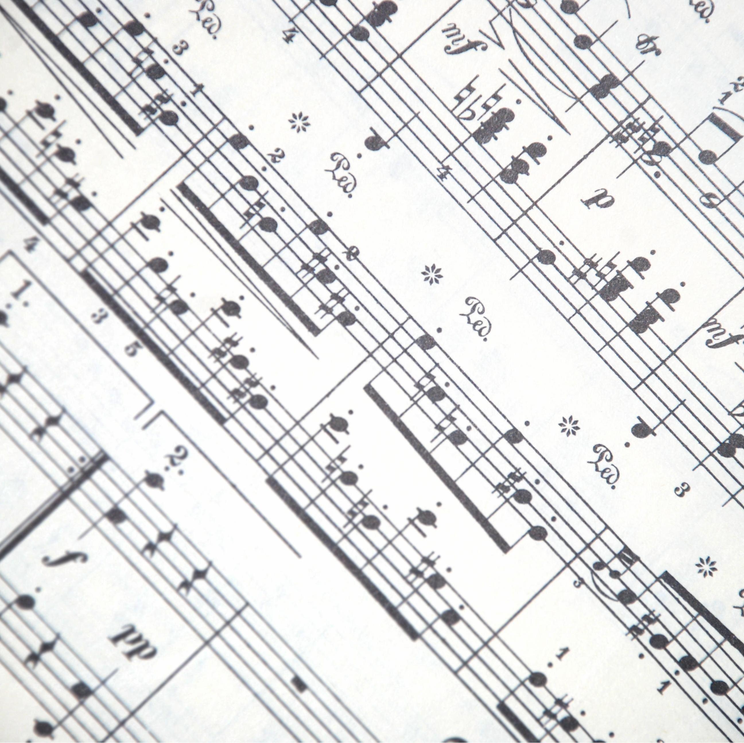 Musik: Alfred Nobel och hans tre kärlekar