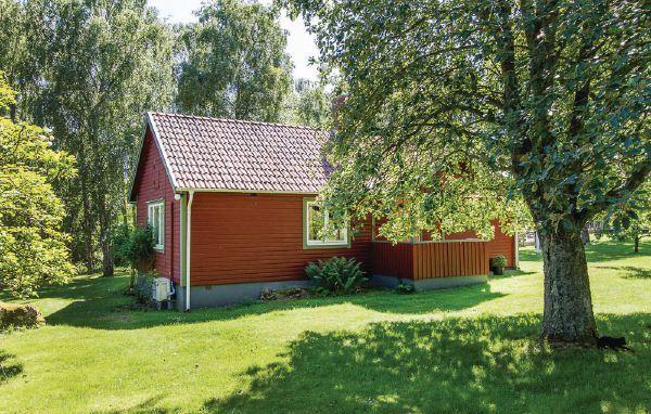 Torsö/Sölvesborg - S20012