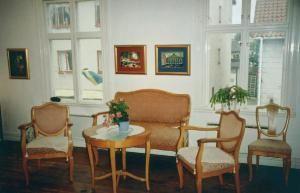 Galleri Småland