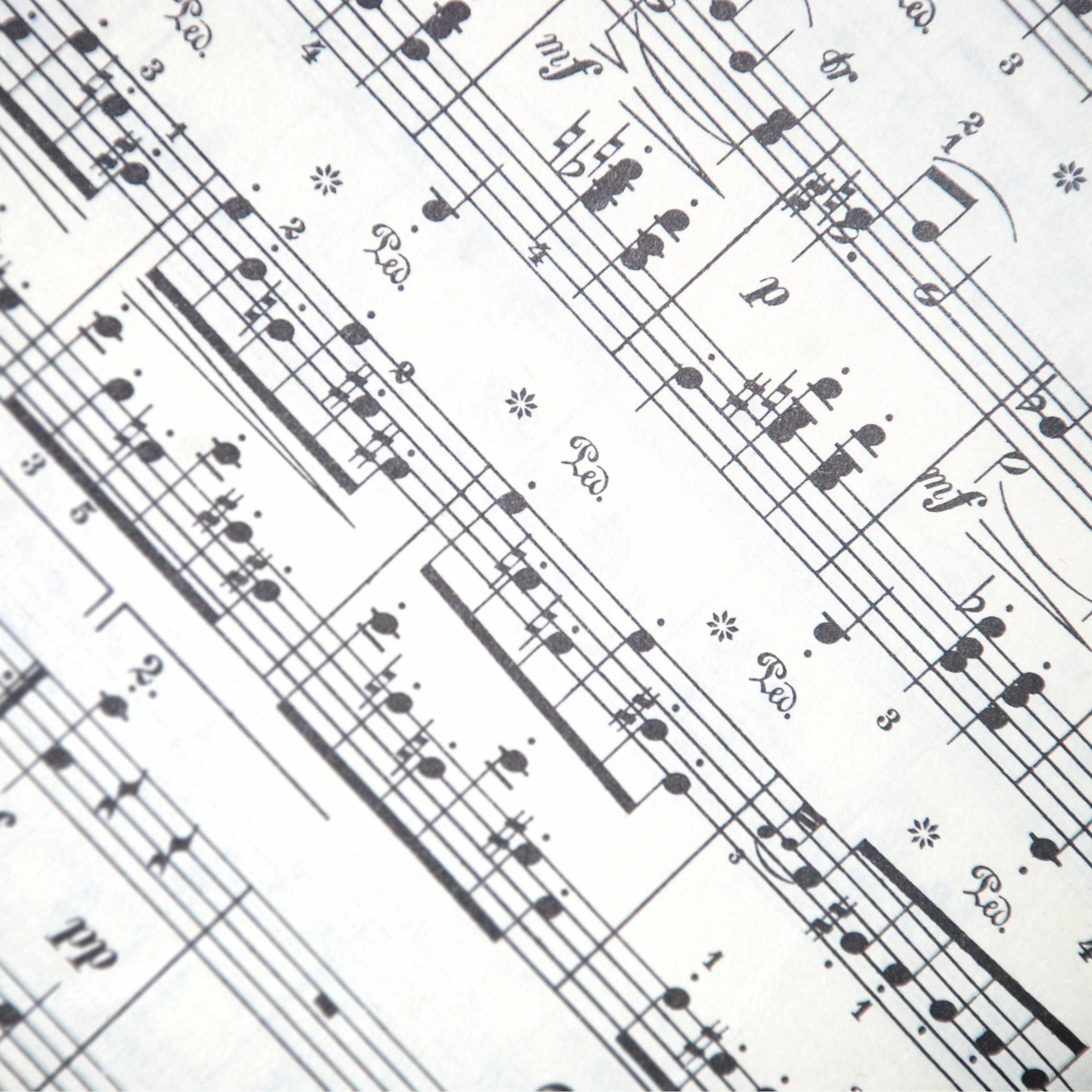 Musik: Peter Jablonsky