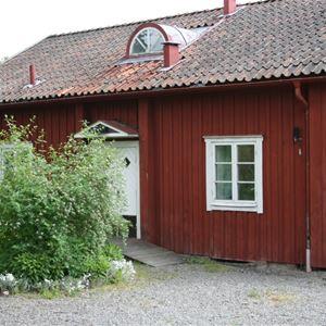 Hjelmserydsstiftelsens Vandrarhem/Gästhem/Familjehögtid/Arbetsmöten