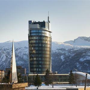Scandic Narvik