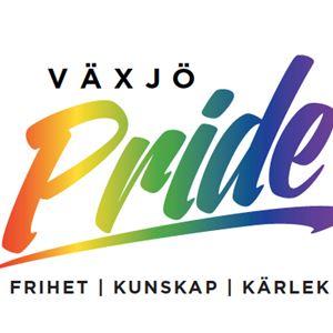 Växjö Prideparad