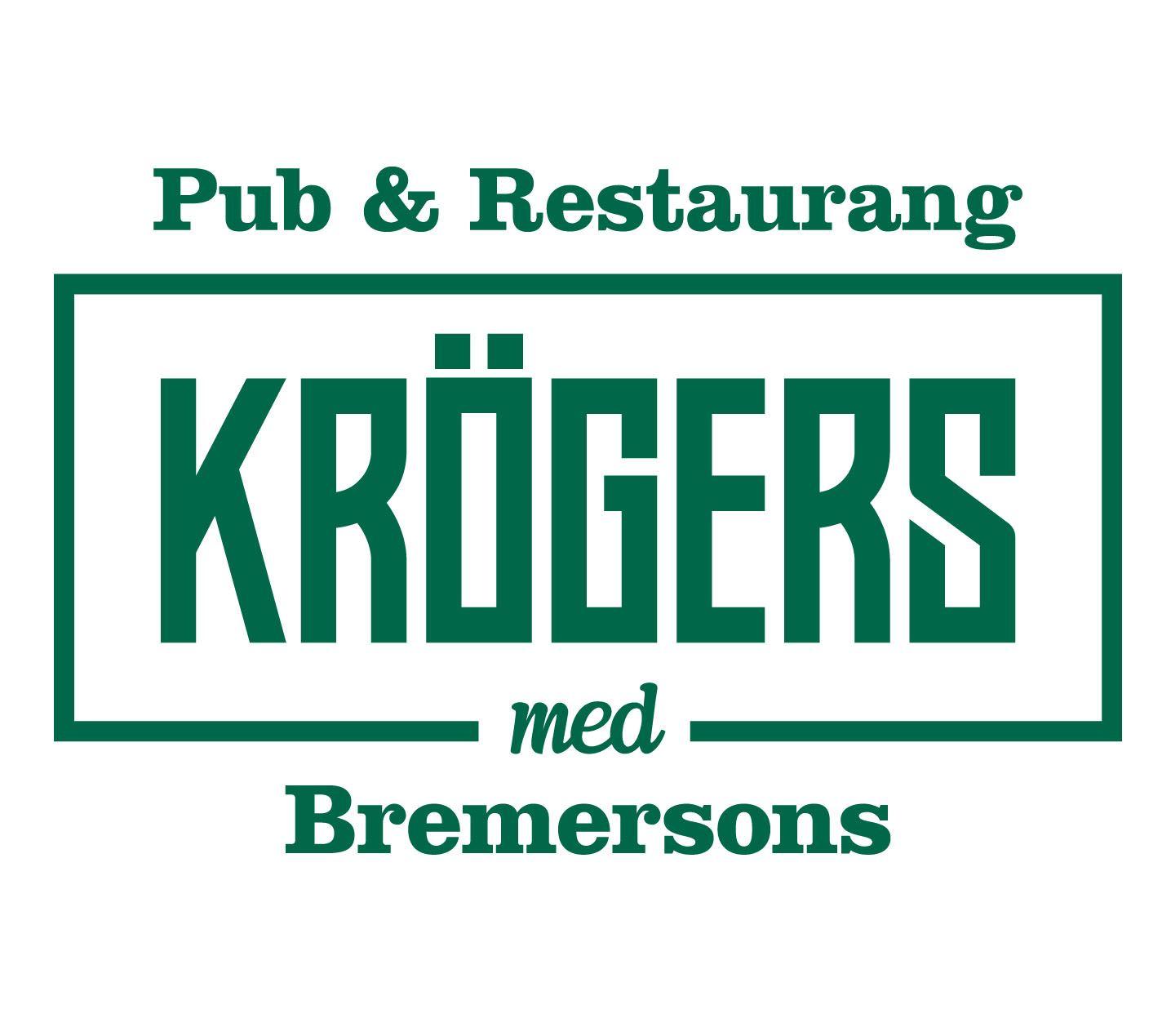 Krögers Pub & Restaurant