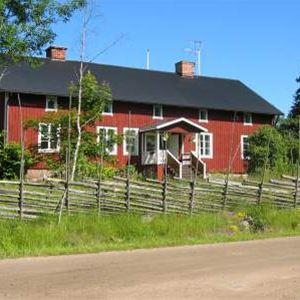 STF Kapellskär Vandrarhem