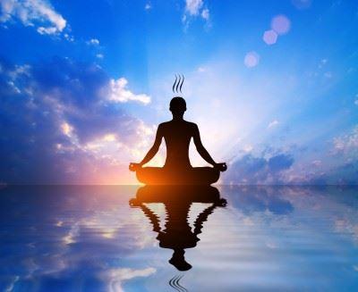 Kurs - Träna ditt sinne och förbättra din hälsa!