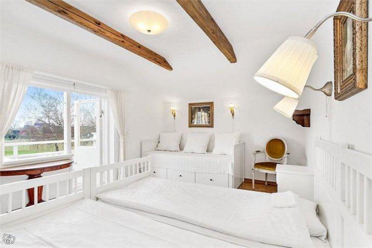 Kullabygdens Bed&Breakfast (Jonstorp/Höganäs)