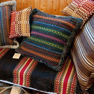 Ekorrbo Handicrafts