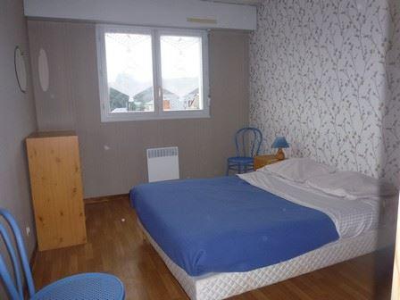 GTBB-BRUM - Appartement Bagnères de Bigorre