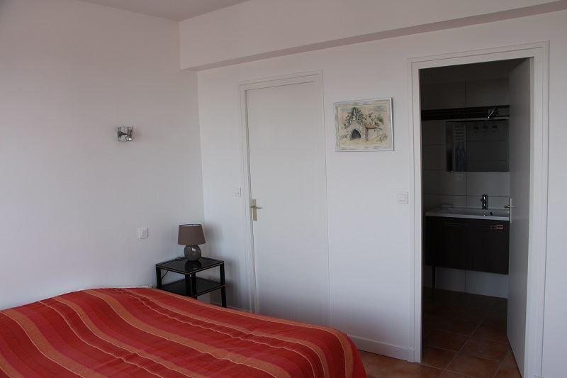 Appartement T2 Erlaitza ***