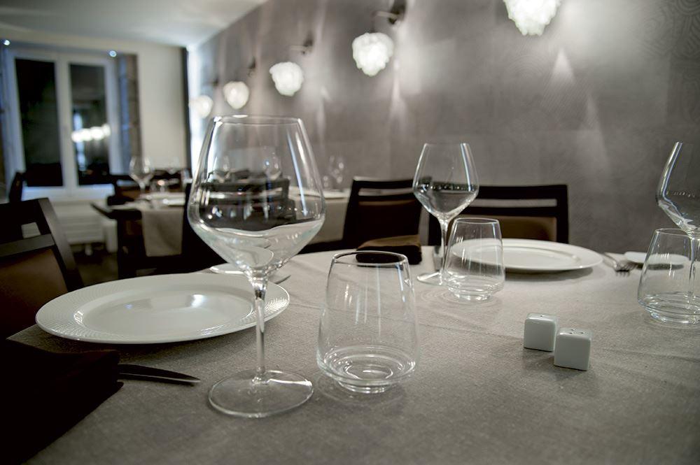 Restaurant l'Emulsion