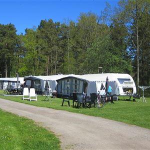 65383589 Bo vid havet | Nordic Camping Stensö/Camping, Accommodation details ...