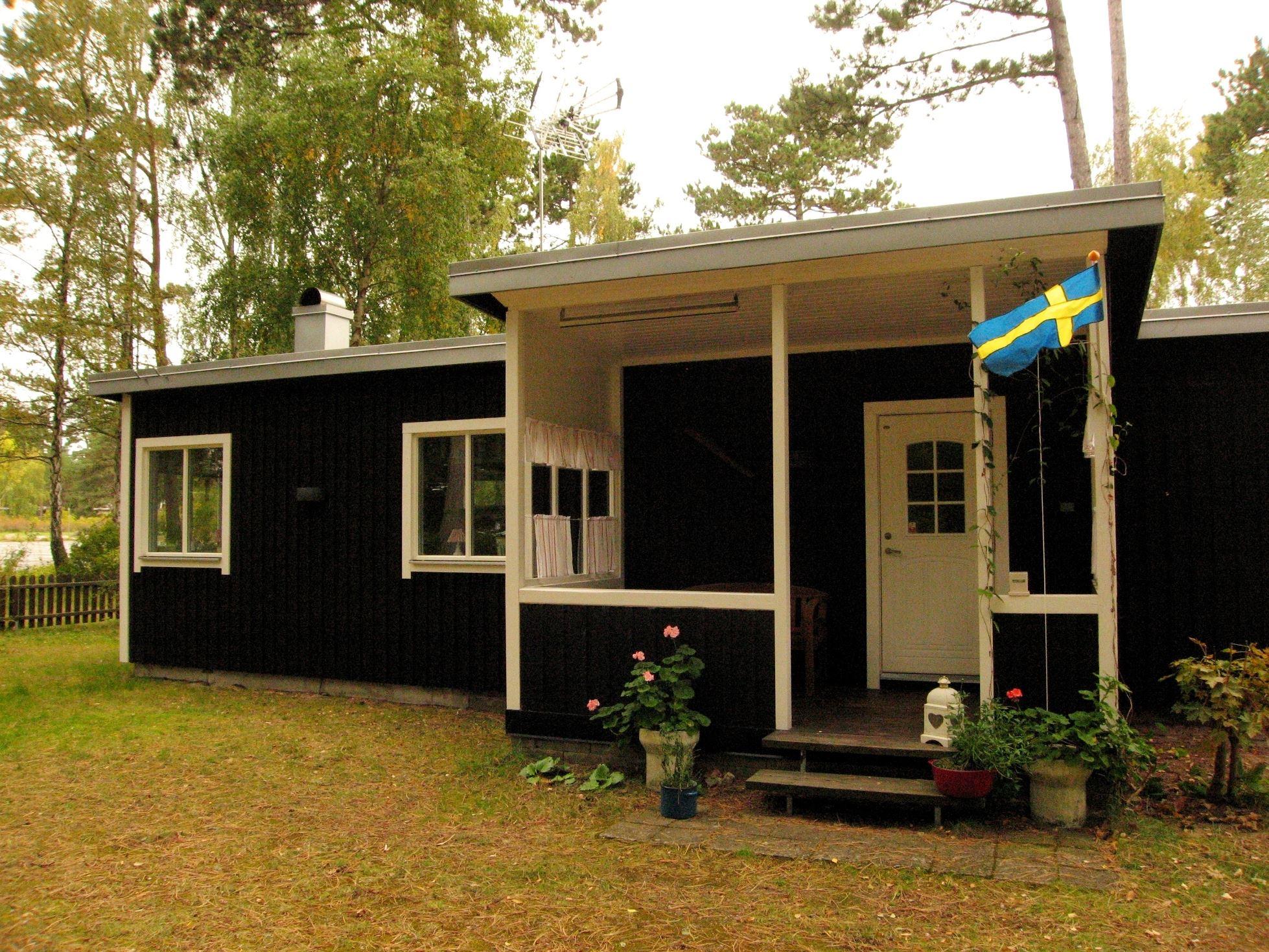 AS1114 Täppet, Åhus