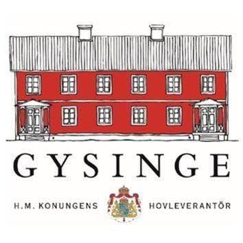 © Gysinge centrum för byggnadsvård, Gysinge Centrum för byggnadsvård