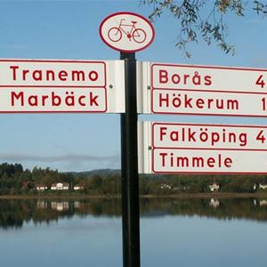 STF Ulricehamn Vandrarhem