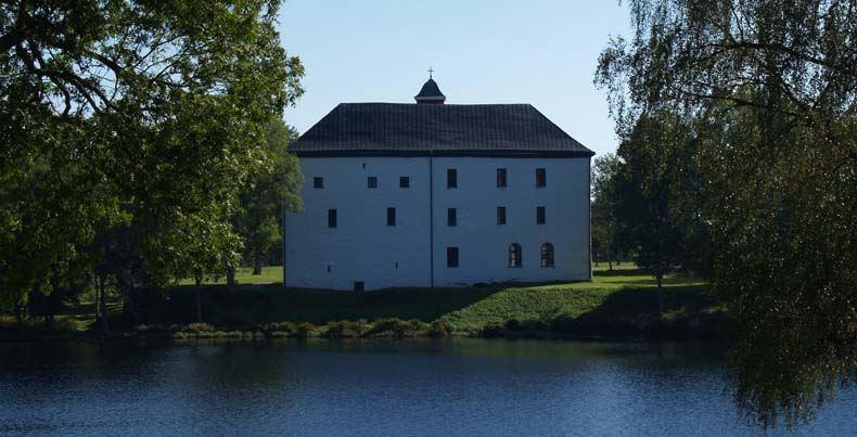 Ulricehamn, STF Gästehaus