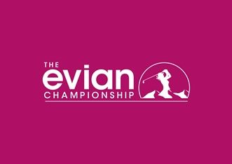 Golf - Evian Championship Ticket / Special Rates