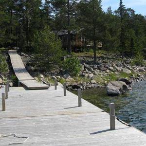 STF Söderhamn/Klacksörarna Vandrarhem