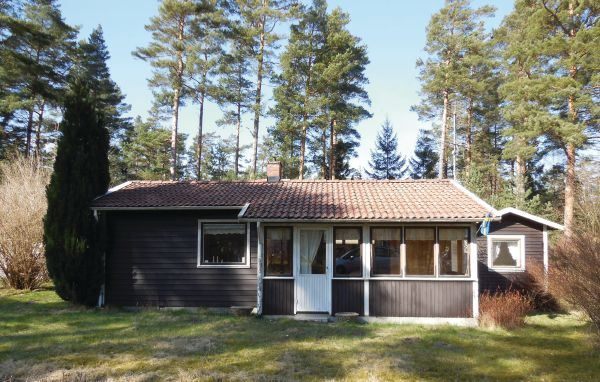 Havängs Fritidsby - S11097