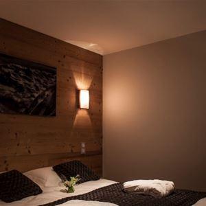 © Sans F, HPCH16 - Chambres d'hôtes entre Vallée du louron et Vallée d'Aure