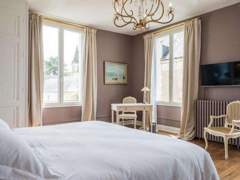 BED AND BREAKFAST LA DIXMERESSE