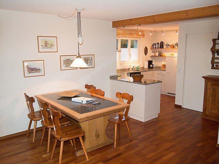 Lägenhet för upp till 4 personer med 3 rum på Bim Stei - Boden