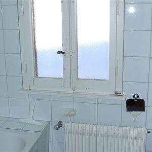 Lägenhet för upp till 9 personer med 6 rum på Tächi - Adelboden