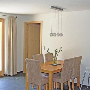 Lägenhet för upp till 4 personer med 3 rum på Schützenrain - Adelboden