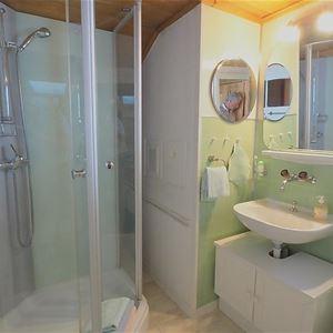 Lägenhet för upp till 4 personer med 3 rum på Summerhüsi - Adelboden